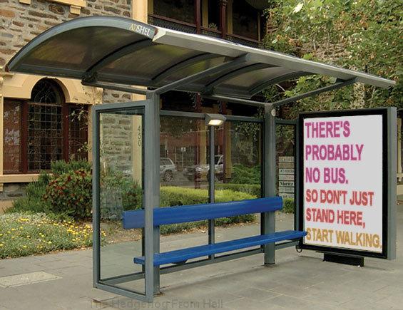busstopbigger