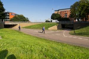 cyclepath shadows-3