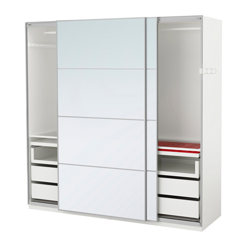 pax-wardrobe-white-auli-mirror-glass__0377019_pe554006_s4